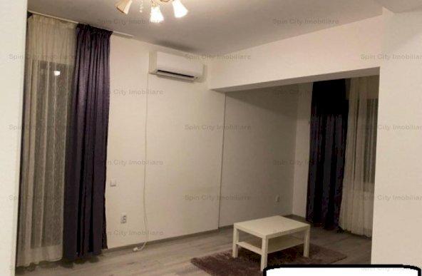 Apartament 2 camere superb,in bloc nou,intre Blv Timisoara si Blv.Iuliu Maniu