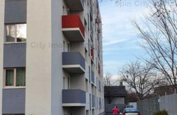 Apartament 2 camere nou si modern,cu parcare,Fundeni,langa Institutul Oncologic