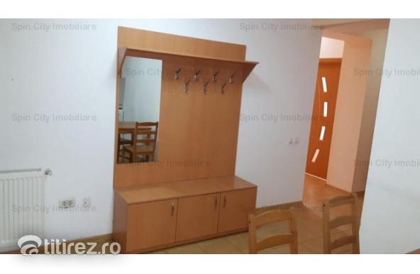Apartament 3 camere Aparatorii Patriei
