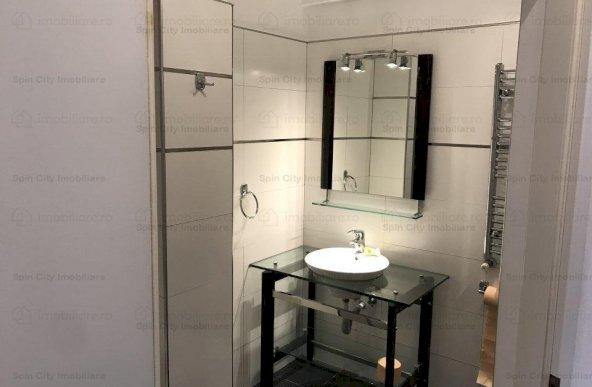 Apartament 2 camere superb Oraselul Copiilor,Metrou Brancoveanu,centrala termica,2006