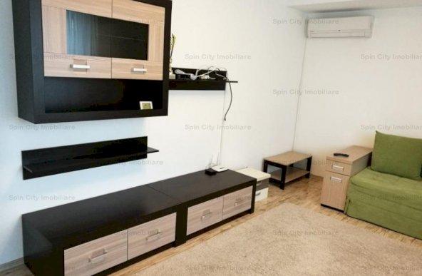 Apartament 2 camere superb,cu parcare,Parc Bazilescu/metrou in apropiere