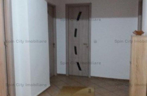 Apartament 3 camere superb Calea Mosilor-Obor,aproape de metrou