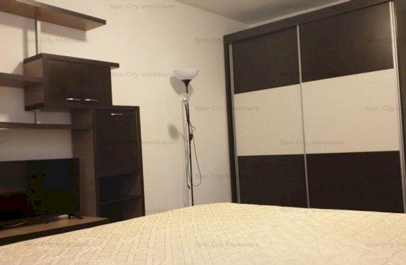 Apartament 2 camere modern Drumul Taberei-Frigocom