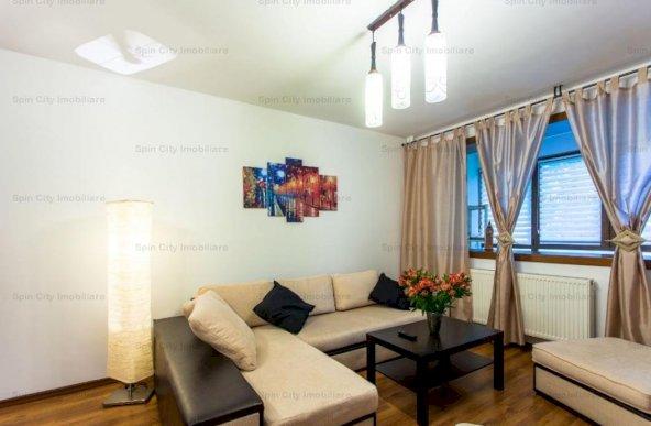 Apartament 2 camere modern,langa Parcul Tineretului,aproape de metrou