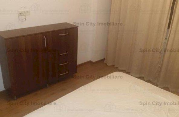 Apartament 2 camere superb Stefan cel Mare