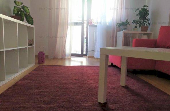 Apartament 3 camere nou,modern,Pacii