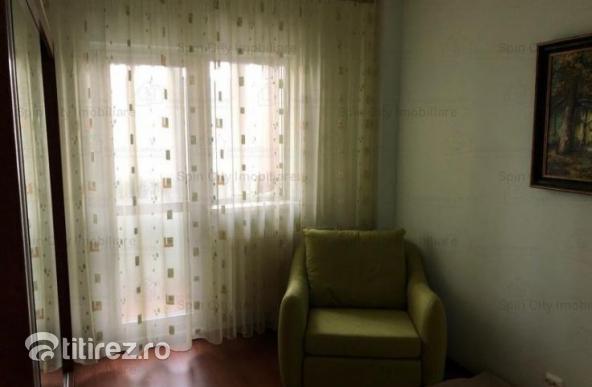 Apartament cu 4 camere,modern,in zona Obor