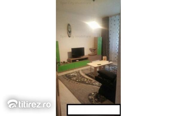 Apartament cu 2 camere,mobilat modern,langa Politehnica