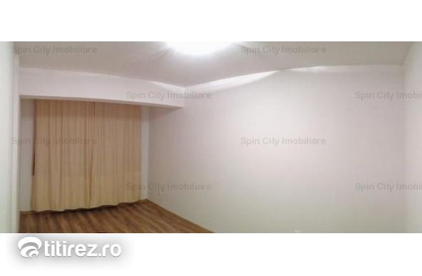 Apartament cu 2 camere, mobilat modern,la metrou 1 Decembrie,cu parcare subteran