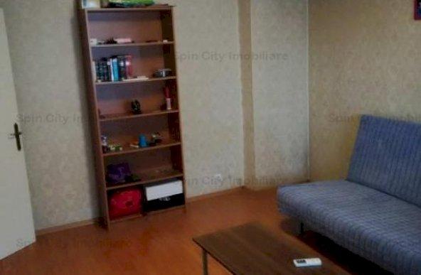 Apartament 3 camere decomandat la 5 minute de metrou Pacii,cu parcare
