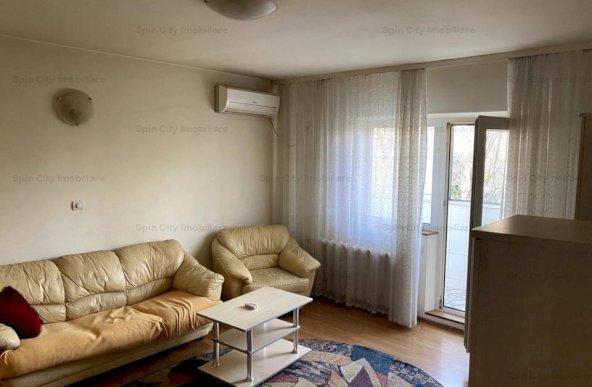 Apartament 3 camere decomandat, spatios, Mall Vitan