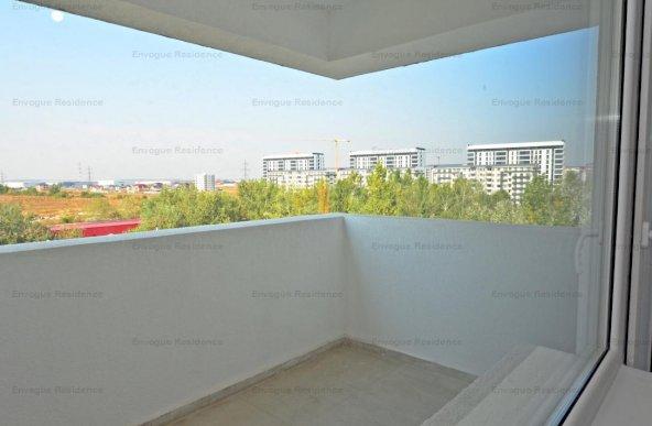 Oferta Speciala la Apartament 2 camere decomandat MILITARI!