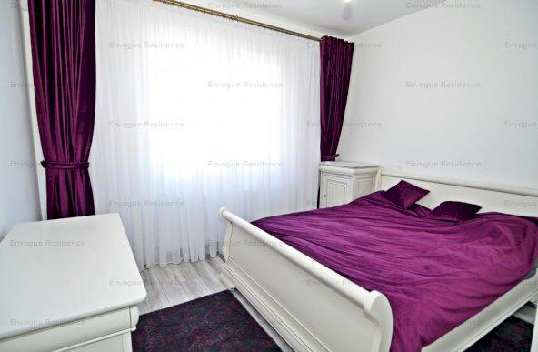 Oferta Speciala la Apartament 3 camere SPATIOS in sector 6, Militari!