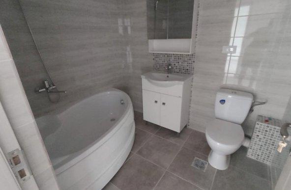 Apartament nou, cu o camera in zona Galata.