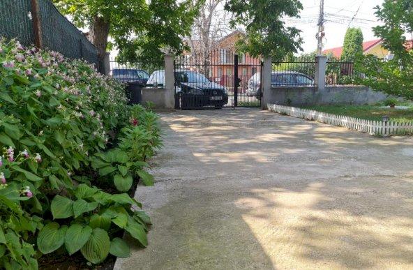 NOU   Casa Impecabila   4 Camere   Zona Corbeanca Central Primarie