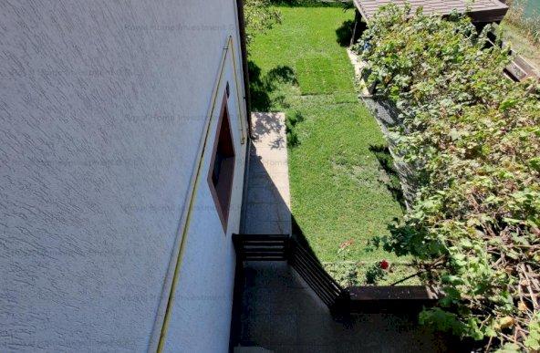 Nou | Vila 5 Camere | 400mp Teren | Zona Stadion Berceni