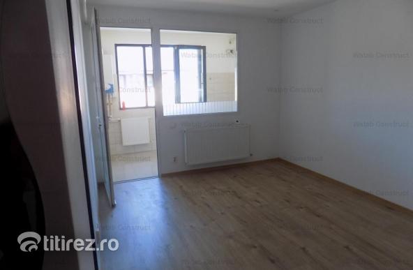 super oferta lunii apartament 2 camere Leroy Merlin