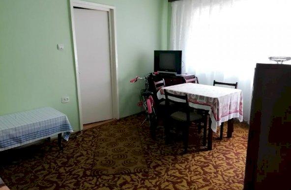 Piata Girocului, Apartament 3 camere
