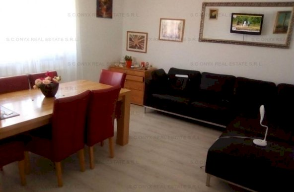 Apartament 3 Camere 75 mp 57.000E