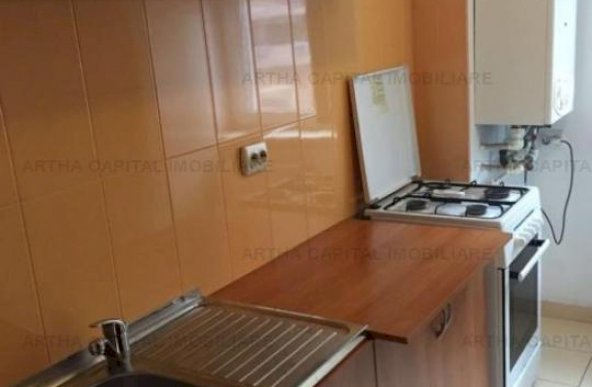 Apartamennt 2 camere mobilat si utiat modern