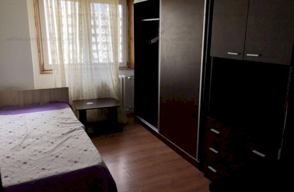Apartament 3 camere aproape de merou