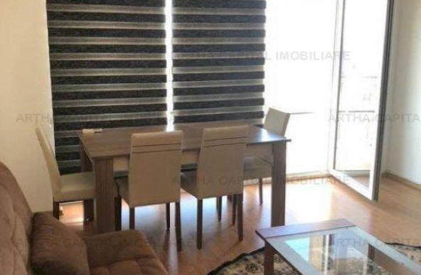 Apartament 3 camere in complexul rezidential Ten Blocks