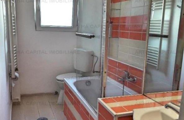 Apartament 3 camere langa Piata Amzei