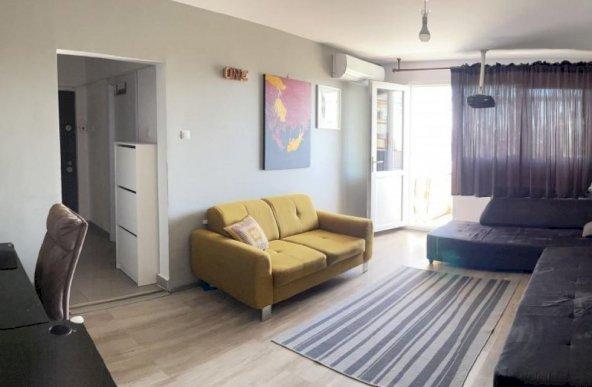 Titan Parc IOR apartament 2 camere