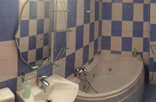 Apartament 2 camere Vitan Mall