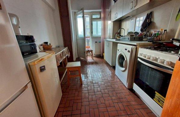 Apartament 3 camere Victoriei