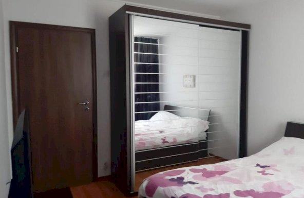 Apartament 2 camere, Valea Calugareasca , 67500 Euro