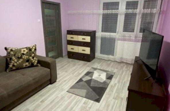 Apartament 2 camere, Romancierilor, 125000 Euro