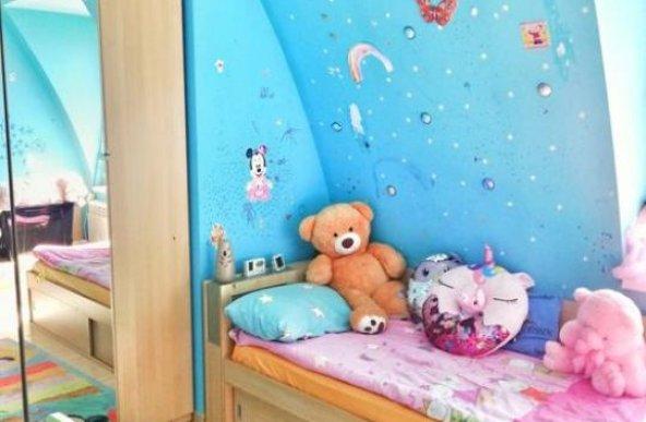 Apartement 3 camere Tineretului