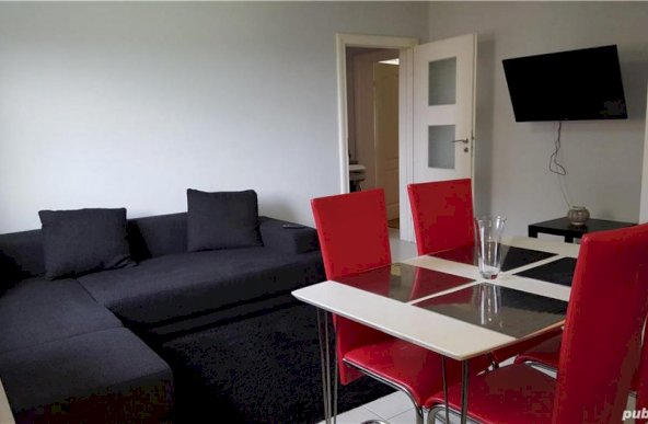 Apartament 3 camere Bulevardul Tineretului , NEGOCIABIL