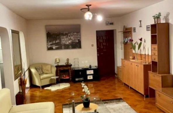 Apartament 2 camere Bulevardul Tineretului