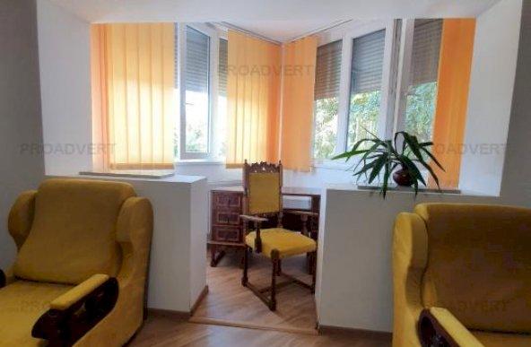Apartament deosebit, confort superior, zona Aradului