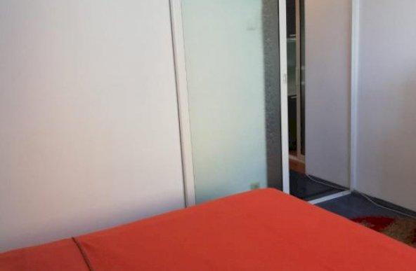 Vanzare apartament cu 3 camere zona Gorjului, Bucuresti
