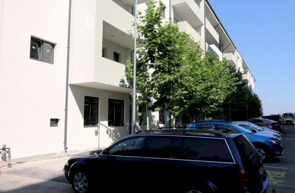 Birou Vanzari-0722116600, Comision 0%