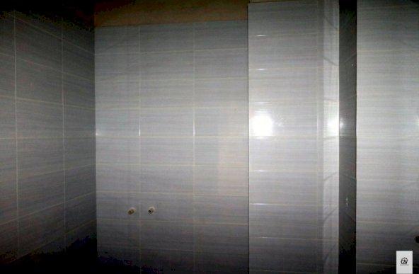 Dezvoltator 2 camere- bloc nou