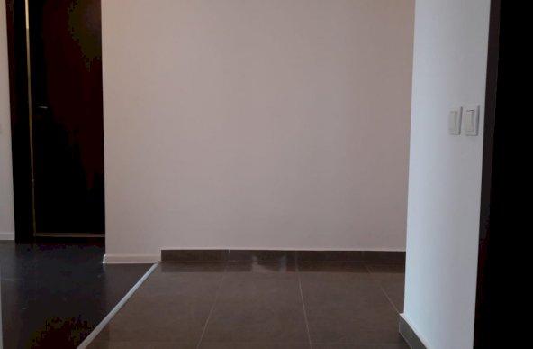 Vanzare apartament cu 3 camere zona Prelungirea Ghencea, Bucuresti