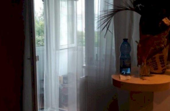 Inchiriere vila cu 8 etaje zona Polona, Bucuresti