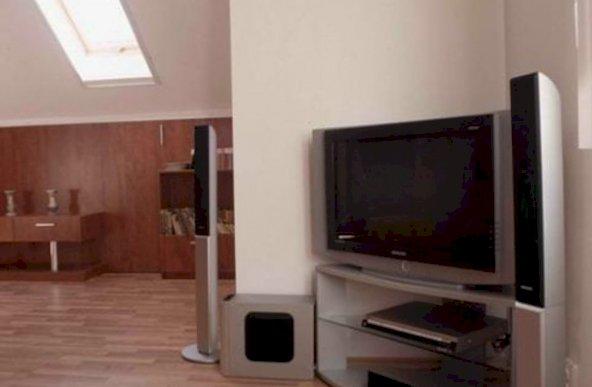 Vanzare apartament cu 6 camere zona Militari, Bucuresti