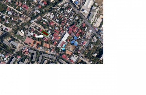 Vanzare apartament cu  camere zona Preciziei, Bucuresti