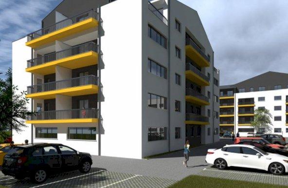 Sector 5 - Bloc 3 Niveluri - Proiect Superb, Birou Vanzari, Comision 0%