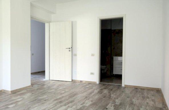 Apartament cu Gradina Proprie
