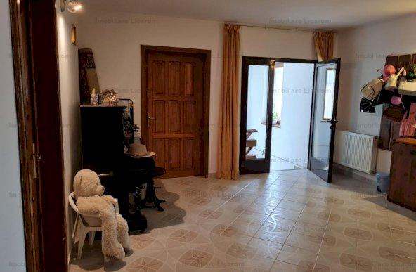 Casa/Vila de vanzare zona Colonie Bod, pret 185.000 euro