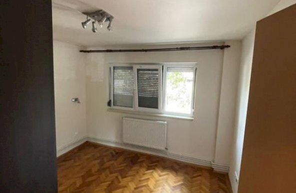 Apartament 2 camere, Lipovei