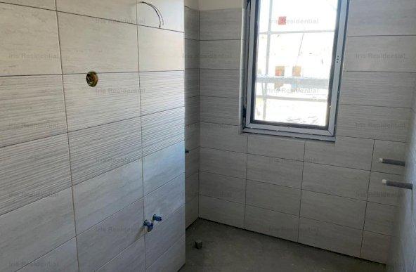 Apartament 3 camere  88.3 mpc , IRIS BUILD, DIRECT DEZVOLTATOR