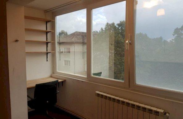 Apartament 3 camere decomandat in zona Dacia