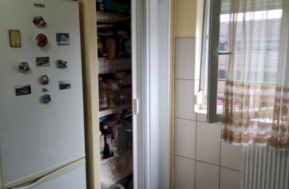 Apartament  frumos cu 2 camere langa Iulius Town
